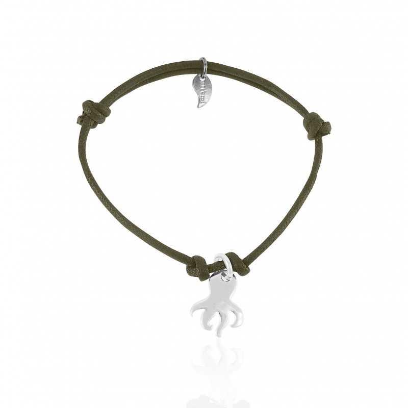 Little octopus bracelet man
