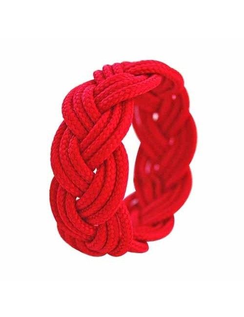 Marine Bracelet woman