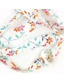 Bracelet liberty étoile enfant par la crétrice bruxelloise Artémi