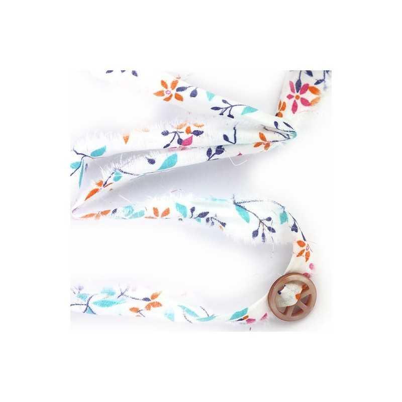 "Bracelet liberty peace"" rose"""
