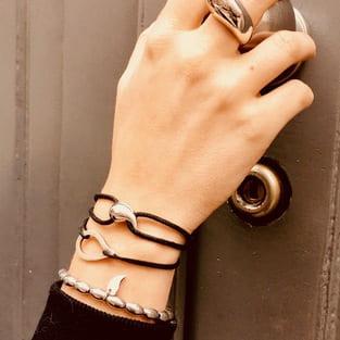 Luxury jewelry in Schaerbeek