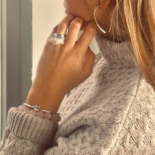 Jewelry in Huy