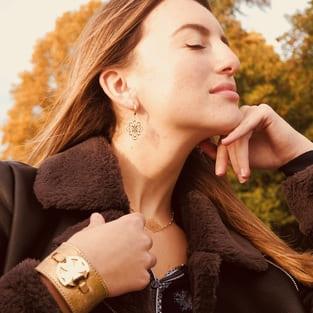 Luxury jewelry Brussels
