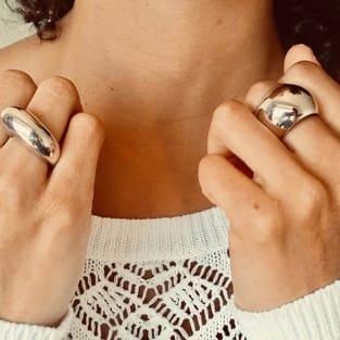Jewelry in Saint-Josse