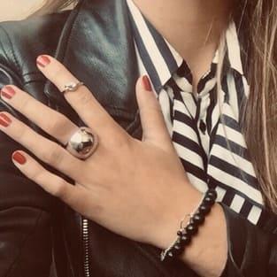 Jewelry in Marche-en-Famenne