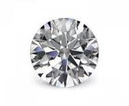 diamant - artemi